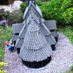 Legoland Billund - Mini-Land - 069
